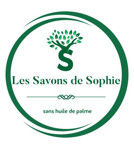 Les Savons de Sophie